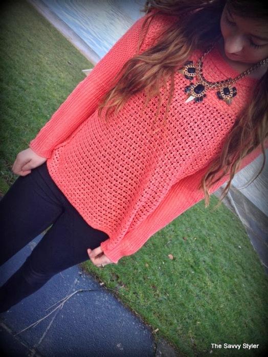coral-jumper