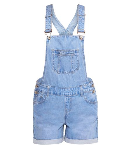 light-blue-authentic-denim-short-dungarees-