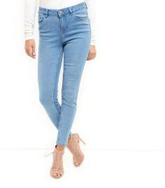 pale-blue-supersoft-super-skinny-jeans