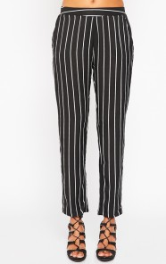 prettylittlethings-trousers-black-white-stripe