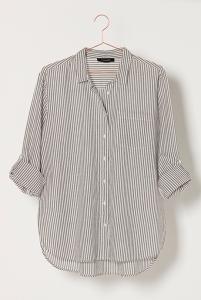 shirt-penneys-9