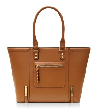 tan-structured-tote-bag-