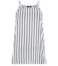 white-stripe-high-neck-cami-newlook