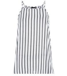 white-stripe-high-neck-cami-newlook