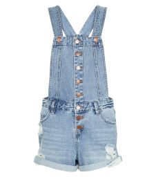 dungarees nl