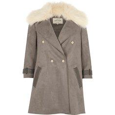 coat ri